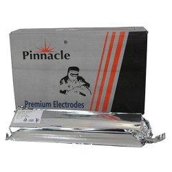 5KG Pinnacle E7018 Low Hydrogen Welding Electrodes - 2.5 Mm 5KG