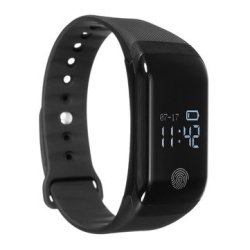 Sony Bakeey H10 Pro Blood Pressure Oxygen Heart Rate Monitor Wristband Remote Camera Smart Watch For Ios