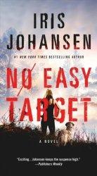 No Easy Target Paperback