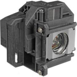 Replacement Projector Lamp For Epson V13H010L53 ELPLP53