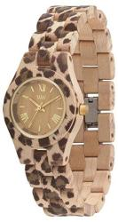 WeWood Flower Date Watch 70221200