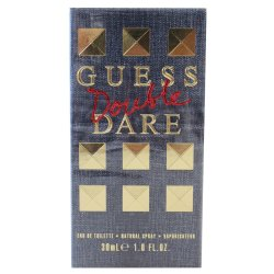Guess Double Dare 30ml Edt