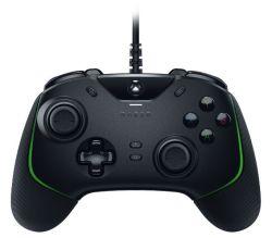 Razer Wolverine V2 - Wired Controller For Xbox Series X