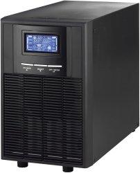LinkQnet 2KVA Xrt Online Ups - 48V No Batt..