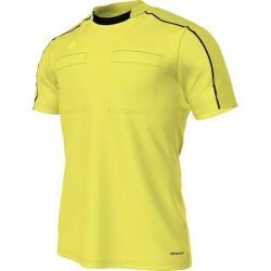 690a660d1 Adidas Referee Jersey - XXL