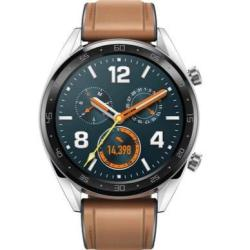 HUAWEI Watch GT Classic Wifi Brown 46MM Special Import