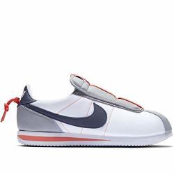 Deals on Nike Cortez Basic Slip
