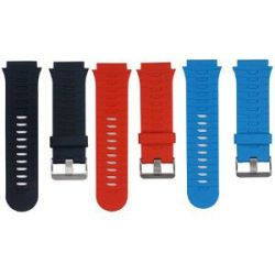 Killerdeals Silicone Strap For Garmin Forerunner 920XT - 3 For 2 Combo
