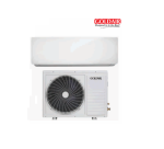 GOLDAIR 18000 BTU Split Aircon