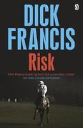 Risk Paperback