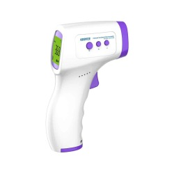 Non-contact Infrared Thermometer BZ-R6