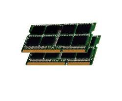 New 8GB Kit 2 X 4GB DDR3 1600 Mhz PC3-12800 1.35V Laptop RAM Sodimm Memory