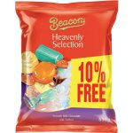 Beacon - Heavenly Selection Milk Chocolate & Toffees 500G