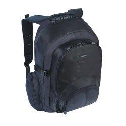 CN600 Targus Backpack