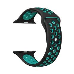 Apple Watch Sport Strap 38MM - Turquoise