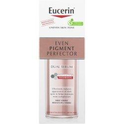 Eucerin 30ml Even Pigment Perfector Dual Serum