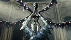 Jeu Console Capcom Devil May Cry 5 Xbox One