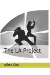 The La Project Paperback
