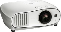 Epson EH-TW6700 Projector