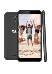 Mobicel R9 Lite 16GB in Black | R2499 90 | Cellular Phones | PriceCheck SA