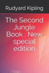 The Second Jungle Book - New Special Edition Paperback