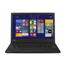 Toshiba Satellite Pro R50 Laptop