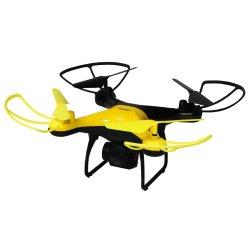 X35 Lightning Drone