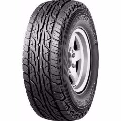 Dunlop 205 70R15 AT3 Mfs Tyre