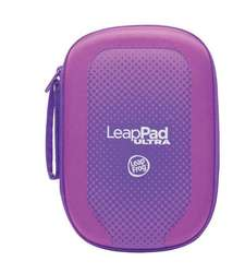 LeapFrog LeapPad Ultra Carrying Case in Violet