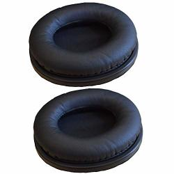 Hibermate Replacement Earpad Ear Cushion For Gen 4.0 5.0 & 6.0 Model Sleep Ear Muffs