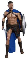 Star Ace Toys 300: Rise Of An Empire: Themistokles 1: 6 Scale Action Figure