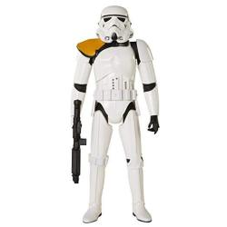 """Star Wars - 18"""" Sandtrooper"""