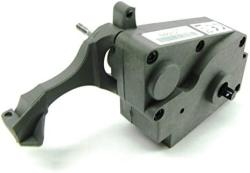 USA Traxxas Nitro Slash Transmission Differential 45T 4181 2382 4491A 44054