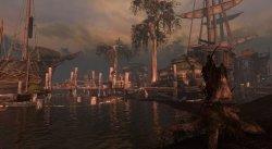 Bethesda Elder Scrolls Online: Tamriel Unlimited - Playstation 4