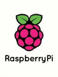 RASPBERRY Pi 3B Plus Kit