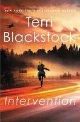 Intervention Paperback