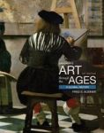 Gardner& 39 S Art Through The Ages - A Global History Hardcover 16TH Edition