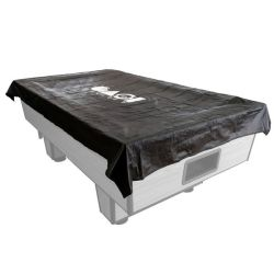 EASI8 Pool Table Dust Cover