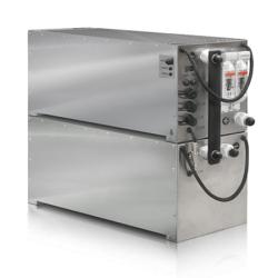 ANAC Solar 12K 26V NG Lithium Battery