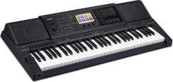 Casio MZ-X300K2 61 Keys High Grade Keyboard