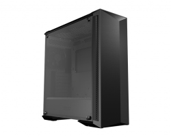 MSI Mag Gungnir 100P Midi-tower Gaming Case