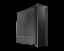 MSI Mag Gungnir 100P Midi-tower Gaming Case