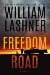 Freedom Road Paperback