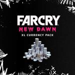 Far Cry New Dawn: Far Cry Bowmore - Currency Pack XL - PS4 Digital Code