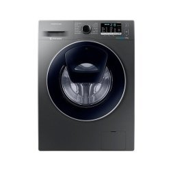 Samsung WW90K5410UX 9kg Washing Machine with AddWash