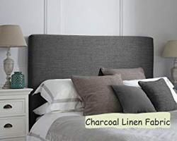 Liham Midi - Double Med Grey