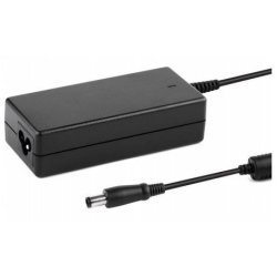 Astrum Dell CL410 90W Notebook Charger