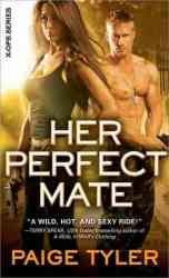Her Perfect Mate paperback