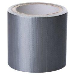 Eureka - Silver Duct Tape 50MM X 5MF Q 1