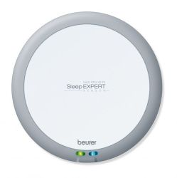 Beurer Sleep Sensor - Se 80 Sleepexpert
